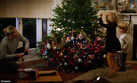 tesco lights decorations tesco lights decorations 28 images tesco lights
