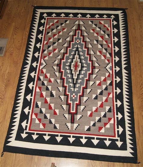Types Of Navajo Rugs regional navajo rugs history s navajo rugs for sale