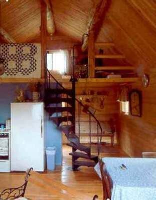 prairie kraft specialties log cabin manucturing ker 1000 images about c ideas on pinterest hunting cabin