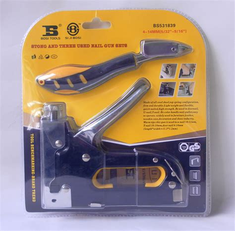 upholstery nail gun staple gun chinese goods catalog chinaprices net