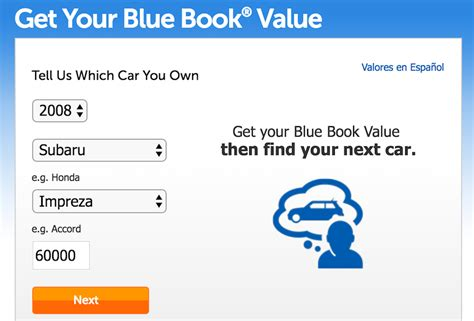 kelley blue book used cars value calculator breaking news how to know if a used car is a good deal yourmechanic advice