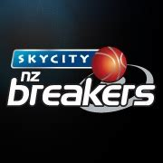 matt walsh new zealand breakers new owners for new zealand breakers basketball team named