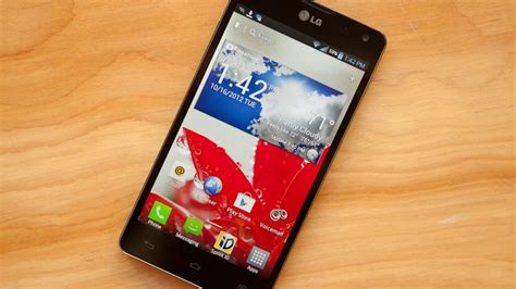 302827 lg optimus g sprint jpg lg optimus g sprint review undoubtedly the best phone