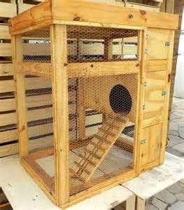 rabbit hutch locks wire cage locks wire wiring diagram free
