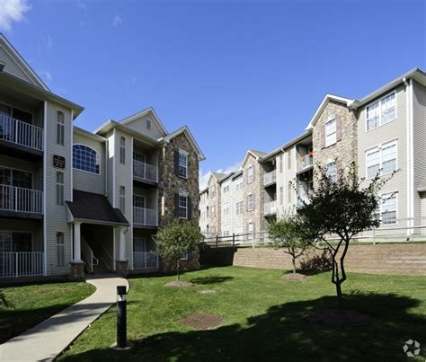 houses for rent in hackettstown nj camelot at woodfield rentals hackettstown nj apartments com