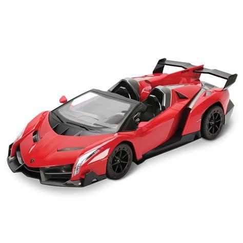 cars lamborghini pink 100 cars lamborghini pink lamborghini aventador j