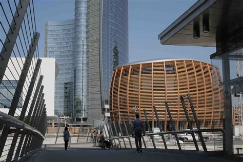 unicredit sede centrale torino unicredit pavilion zero
