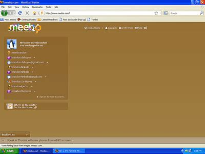 airg chat rooms free chat rooms chat