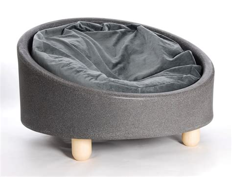 bean bag sofa set modular bean bag sofa search