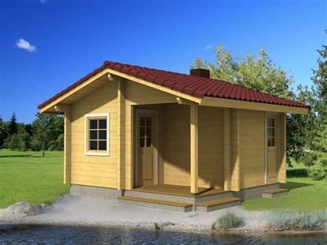 la casa de sofia casa de madera sofia 15m2 mi casa de madera