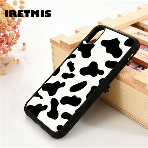 iretmis   se   soft tpu silicone rubber phone case cover  iphone     xs max xr