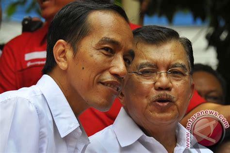 Jokowi Jk mulai jumat ini jokowi jk dikawal paspres iradio fm