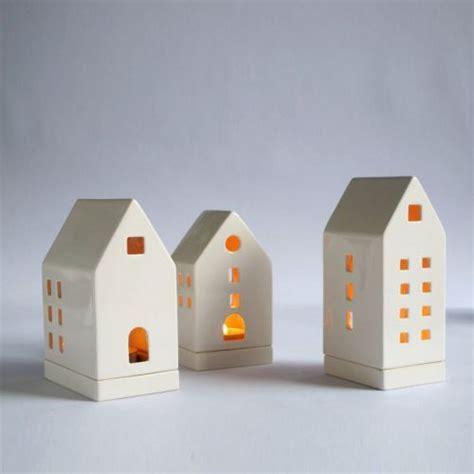 ceramic house pinterest the world s catalog of ideas