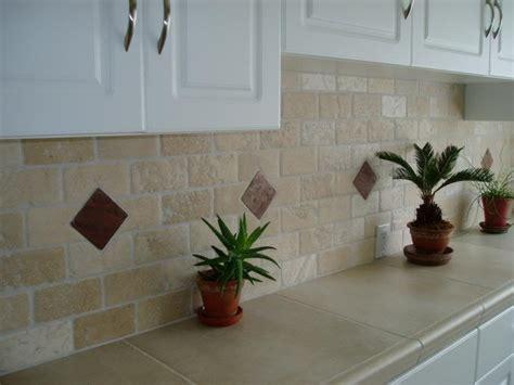 subway tile backsplash show me your subway tile hirsch glass tile vogue subway please show me your
