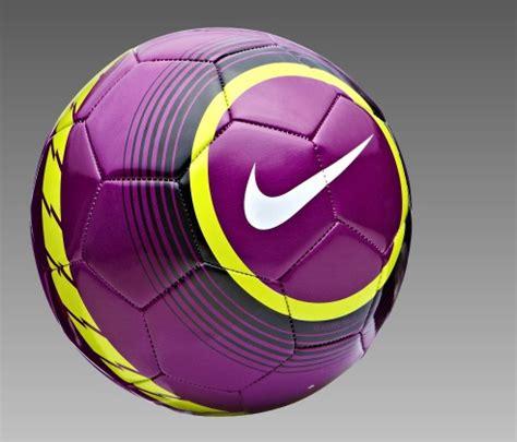 imagenes de balones nike deportes quot balones deportivos quot