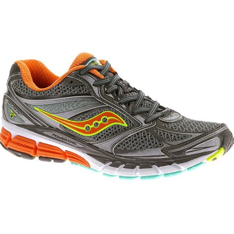 saucony guide 8 running shoe s run appeal