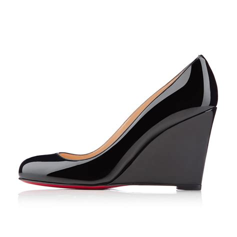 closeout christian louboutin outlet ireland review d4434 e3917