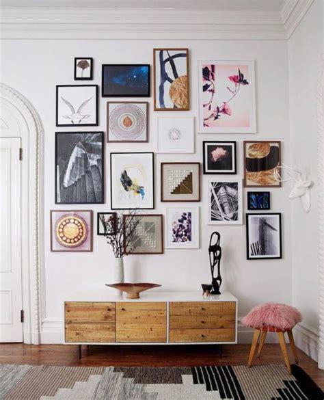 Wandgestaltung Mit Farbe 6912 by 1251 Besten H O M E L I V I N G Bilder Auf