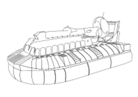 speedboot zum ausmalen malvorlagen schiffe boote ausmalbilder segelschiff boot