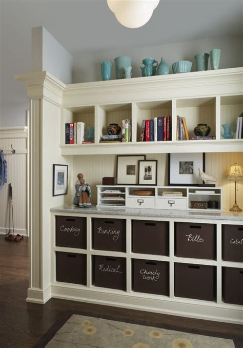 beautiful office storage ideas diy