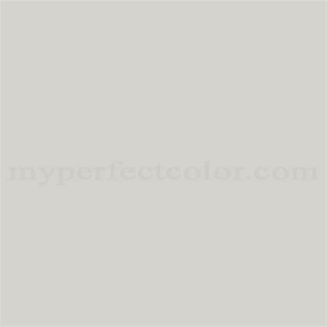 Touch Of Gray Benjamin Moore by Natural Color System S 1500 N Match Paint Colors