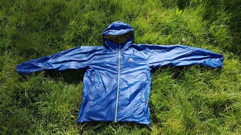 mountain design jacket review mountain equipment me kinesis jacket review