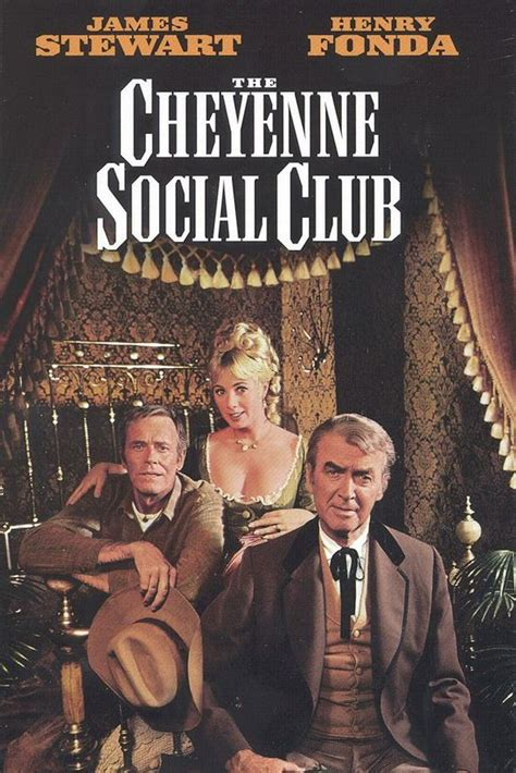the social cast the cheyenne social club cast and crew tv guide