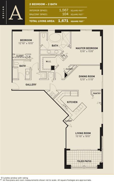 sole fort lauderdale floor plans fountains on ocean boulevard fort lauderdale condos for rent