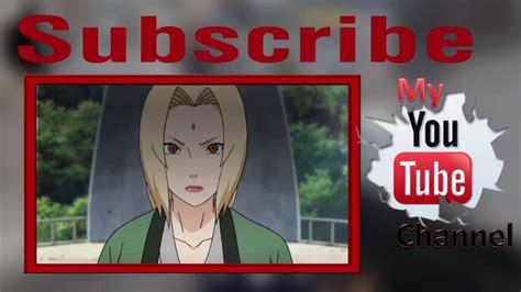 film naruto episode 394 naruto shippuuden episode 394 english dubbed youtube