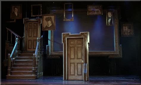 set design ideas 1000 images about theatre set design on pinterest