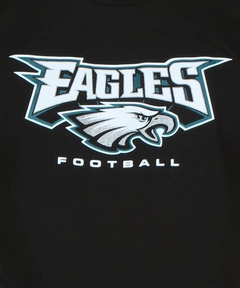 Tshirt Winter Is Coming Iii eagles nfl logo