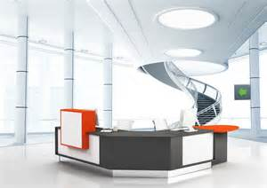 frem leading uk manufacturers of innovative office