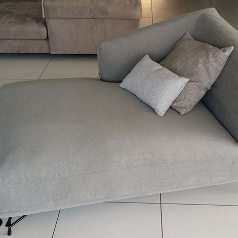 autlet divani outlet divano ditre italia lennox divani a prezzi scontati