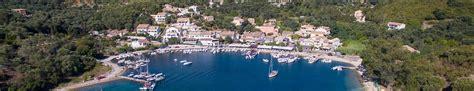 boat hire kassiopi prices home san stefano boats corfu boat hire rental agios