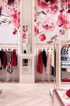 Boutique No 236 i like the propped up inside flatiron sell it the hanger retail and