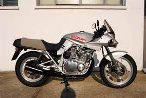1982 Suzuki Katana For Sale 1982 Suzuki Gsx 1100 Sz Katana For Sale On Car And Classic