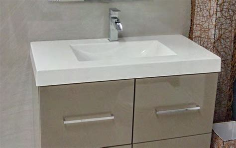 Cheap Bathroom Vanities Melbourne by Classique Vanities 07 3804 3344 Bathroom Vanity Units