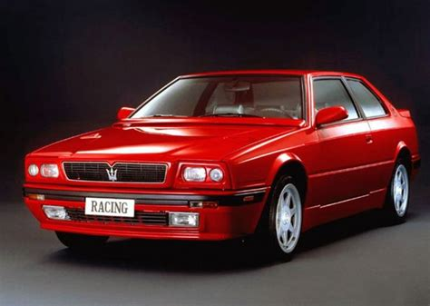 old maserati biturbo 25 best maserati biturbo trending ideas on pinterest