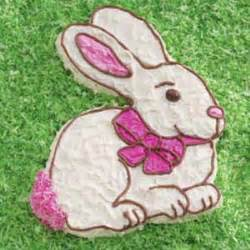 Balon Foil Happy Birthday Celebration Cake Shape Hbl013 easter bunny carrot cake recipe taste of home