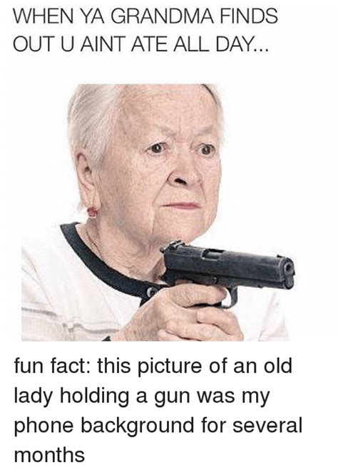 25 best memes about old ladies old ladies memes