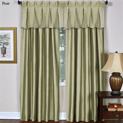 blackout curtains pinch pleat pinch pleat blackout curtains exclusive fabrics signature