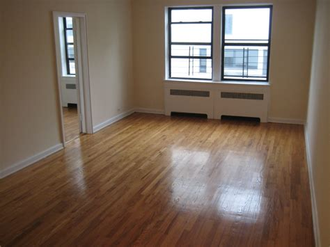 two bedroom apartments in queens 2 bedroom apartments for rent in queens let agreed 12 2