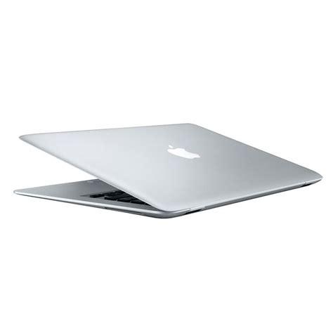 Laptop Apple Macbook Air Second icon computer laptop mac book air gadgets
