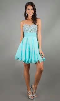 Cheap semi formal dresses cheap formal dresses under 30
