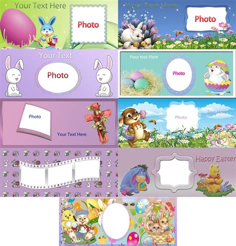 Mega Collection Template Background Sublimation Mug Sublimation Design Templates