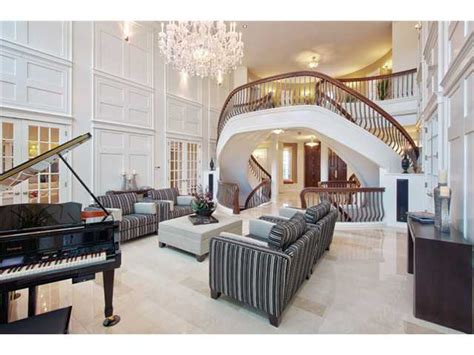 the most expensive house in calgary