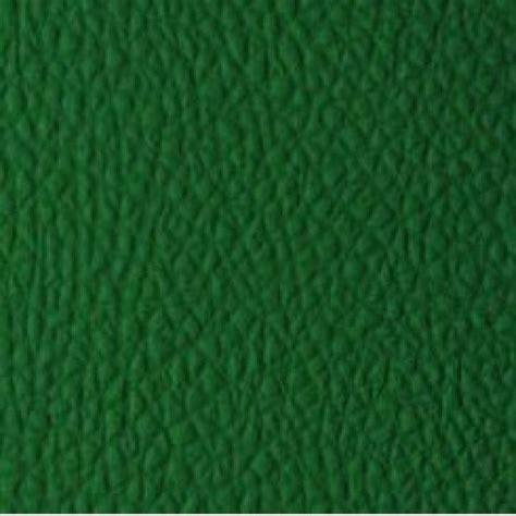 rotolo pvc pavimento pavimento a rotolo pavimento piastrelle in pvc verde cm