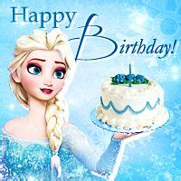 Birthday Princess Meme - happy birthday frozen pesquisa google frozen
