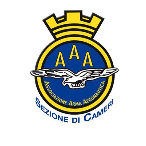 cameri aeronautica associazione arma aeronautica cameri