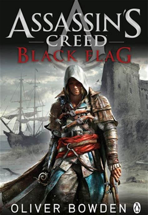 libro assassins creed the assassin s creed black flag novela animuspedia